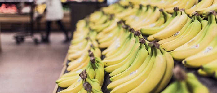 What are Superfoods? - Bananas 2018