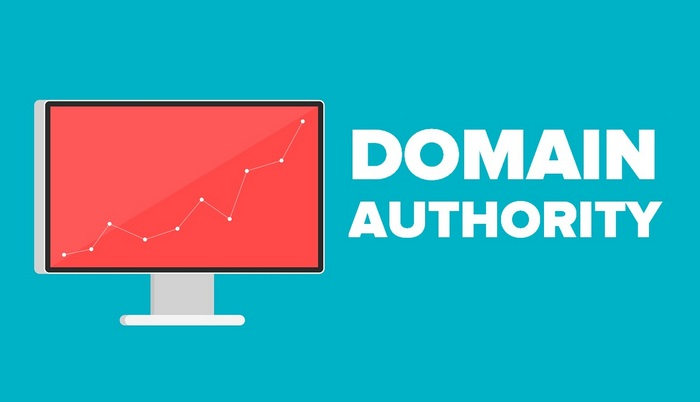 HOW TO OPTIMIZE FOR RANKBRAIN -DOMAIN AUTHORITY