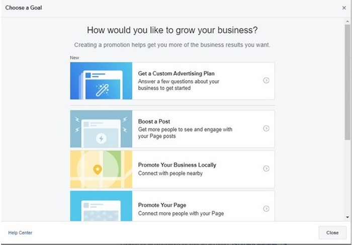 facebook-marketing-guide-2018