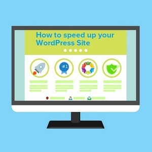 How to speed up your WordPress and get better rankings