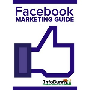 The complete Facebook Marketing Guide 2020 - Digital Marketing Expert Guide