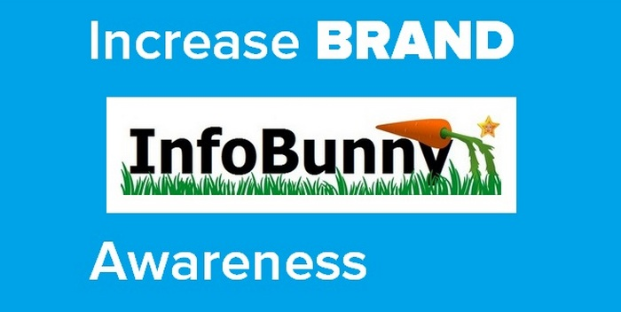 To Optimize Your Site For RankBrain - Increase Brand Awareness