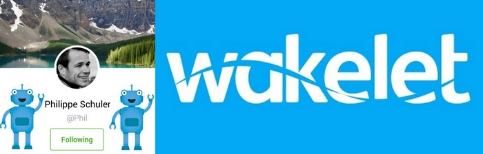 How to use Wakelet - How I use Wakelet
