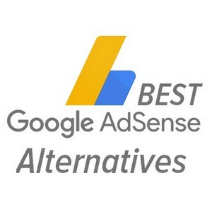 Adsense Alternatives 2018 - Is Media.net a good alternative to Adsense?