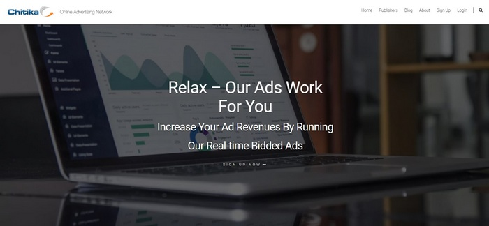 Are Chitika ads a good alternative to Adsense?