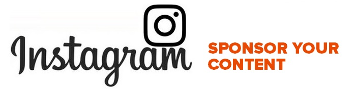 How to drive traffic with Reddit and Instagram -