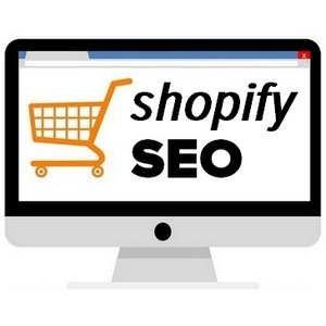 Shopify SEO, a must-have guide for Shopify e-commerce sites