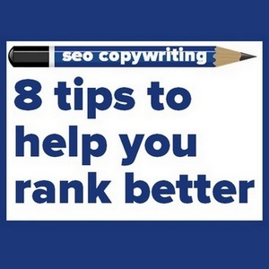 SEO Copywriting 2019 - 8 Tips That Can Help You Rank Better In 2019