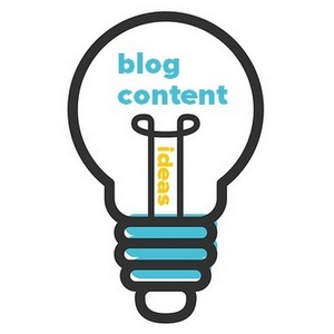 Blog Content Ideas That Actually Convert - Your Complete 2019 Guide