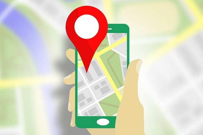Phone Tracking Services For Your Business