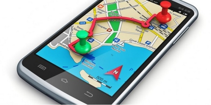 Phone Tracking Services