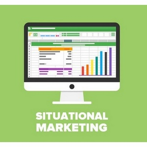 Situational Marketing: How Does it Work?