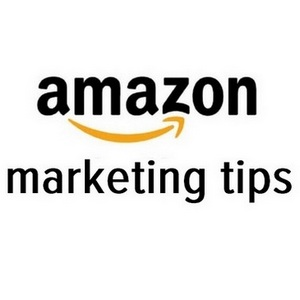 Amazon Marketing Tips - Here are 9 of the best Amazon Marketing Tips
