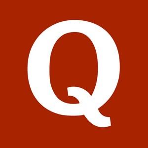 Quora Merged Questions - How they work and what they mean for you.