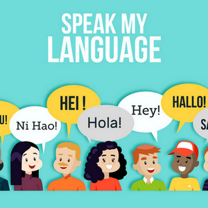 Does Your Business Need a Multilingual Website? (And How to Pull it Off)