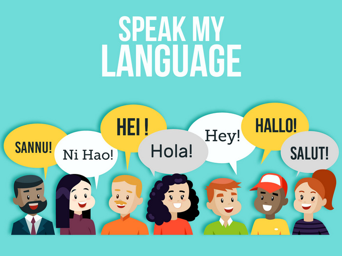 Does Your Business Need a Multilingual Website? (And How to Pull it Off) - Intro image