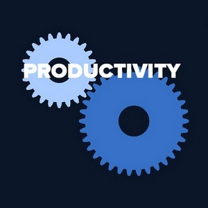Increase Productivity - Here are 6 tips to be a more productive