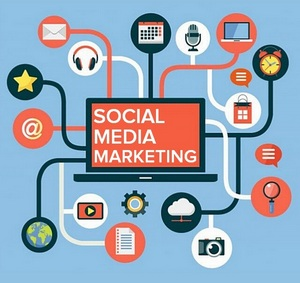 How To Develop A Stable Social Media Strategy That Works For Your Business