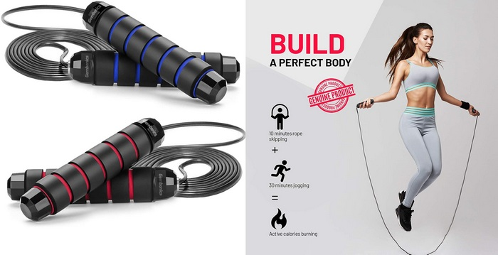 Product image for hump ropes