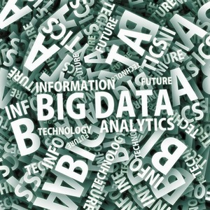 9 Biggest Big Data Trends To Watch Out For This Year