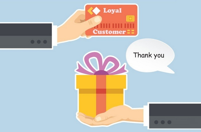 Header -  How Customer Reward Loyalty Programs Can Help Your Business Grow Faster